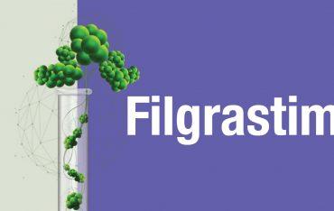Filgrastim Teva - scripted patients only