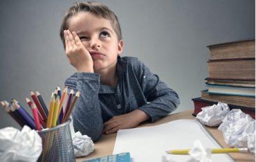 Attention-Deficit-Hyperactivity-Disorder